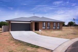 7 Harvest Circuit, Cowra, NSW 2794