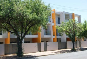 3 / 1A Oval Avenue, Woodville South, SA 5011