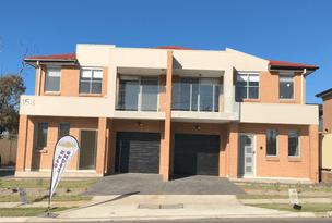 153 Rawson Rd, Greenacre, NSW 2190