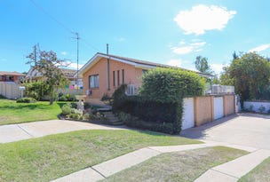 2 Mooney Valley Place, West Bathurst, NSW 2795