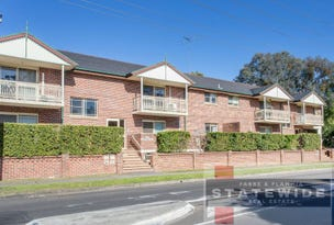 6/109 Station Street, Penrith, NSW 2750