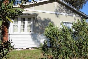 11 Midgeon Street, Narrandera, NSW 2700