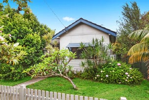 82 Booker bay Road, Booker Bay, NSW 2257