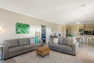 68 Chance Street, Crace, ACT 2911