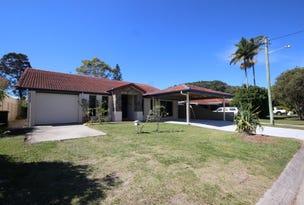 22 Caloola Drive, Tweed Heads, NSW 2485
