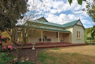 155 Alexander Forrest Road, Forreston, SA 5233