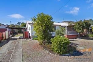 14 Doyle Street, Werris Creek, NSW 2341