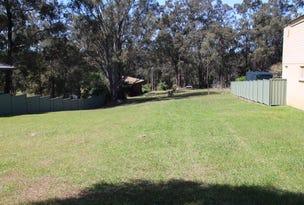6 Gollan Ave, Tinonee, NSW 2430