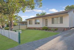 16 Merinda Avenue, Charmhaven, NSW 2263