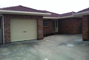 2/48 Golgotha Street, Armidale, NSW 2350