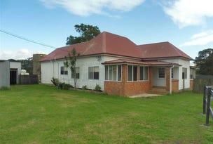 295 Jindy Andy Lane, Numbaa, NSW 2540