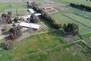 830 River Road, Kialla East, Vic 3631