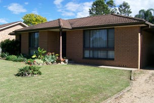 51 Nyarra Street, Scone, NSW 2337