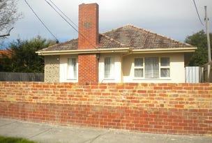 30 Fairway Street, Frankston, Vic 3199