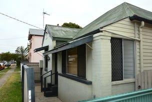 7 May Street, Islington, NSW 2296