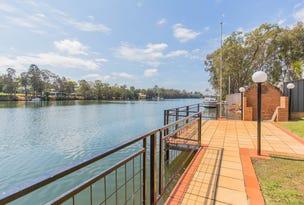 90 Baker Street, Dora Creek, NSW 2264
