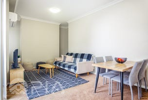 3/80-82  Tasman Parade, Fairfield West, NSW 2165