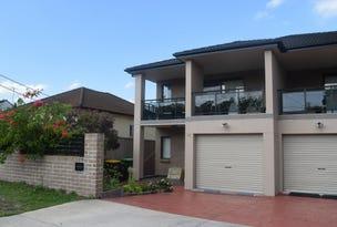 23 GREGORY STREET, Yagoona, NSW 2199