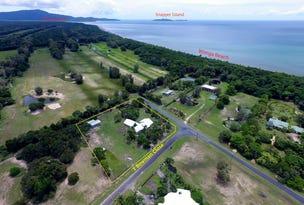 1 Bowman Close, Wonga Beach, Qld 4873