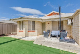 11 Amherst  Road, Canning Vale, WA 6155
