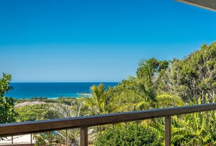 83 North Creek Road, Lennox Head, NSW 2478