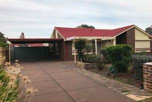 9 Hahn Court, Parafield Gardens, SA 5107