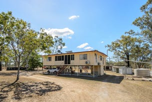 20 Rodds Bay Road, Tannum Sands, Qld 4680