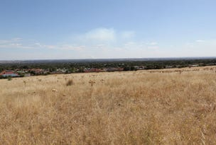 Lot 1 & 2 Yorktown Road, One Tree Hill, SA 5114