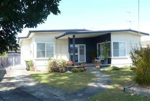 86  Breckenridge St, Forster, NSW 2428