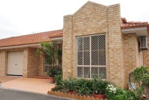 6/15-18 Dalton Pl, Fairfield West, NSW 2165