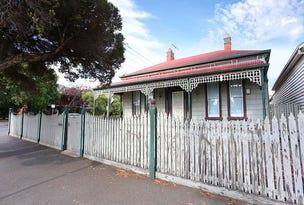 19 Nicholson Street, Footscray, Vic 3011