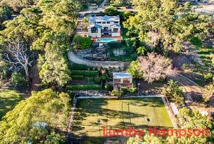 36 Sedger Road, Kenthurst, NSW 2156