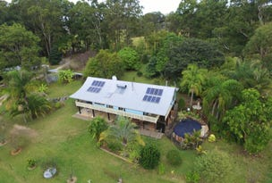 143 Long Point Road, Laurieton, NSW 2443
