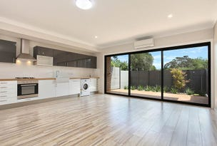 6/64-66 The Esplanade, Thornleigh, NSW 2120