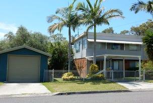 10 Yeramba Road, Summerland Point, NSW 2259