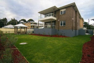 Unit 3 22-24 Princes Highway (Shearwater), Narooma, NSW 2546