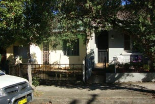 79 Marian Street, Enmore, NSW 2042