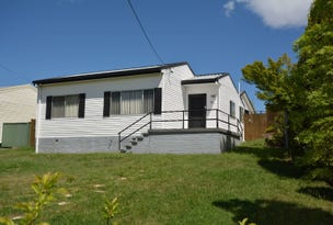 71 Musket Parade, Lithgow, NSW 2790