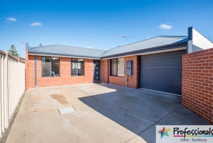 5B Patrick Street, South Bunbury, WA 6230