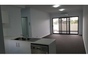 14 Henry Street, Penrith, NSW 2750