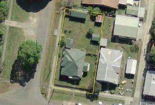 20 Tincogan St, Mullumbimby, NSW 2482