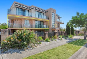 5/5-7  Centennial Avenue, Long Jetty, NSW 2261