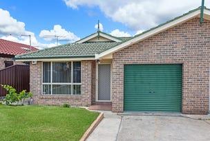 134 Quarry Road, Bossley Park, NSW 2176