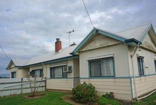 521-523 Corangamite Lake Road, Cororooke, Vic 3254