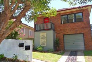 1/30 Watson Street, New Lambton, NSW 2305