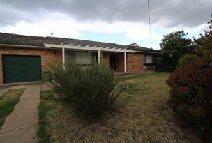 5 Coyne Street, Mount Austin, NSW 2650