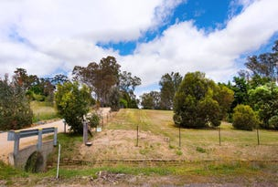 Lot 1, 144 Vaughan Springs Road, Yapeen, Vic 3451