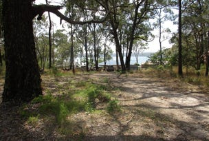 Lots 137-142 The Ridgeway, North Arm Cove, NSW 2324