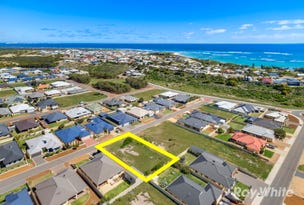 13 Coveside Way, Drummond Cove, WA 6532