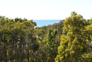 21/112 Dickson Way, Point Lookout, Qld 4183